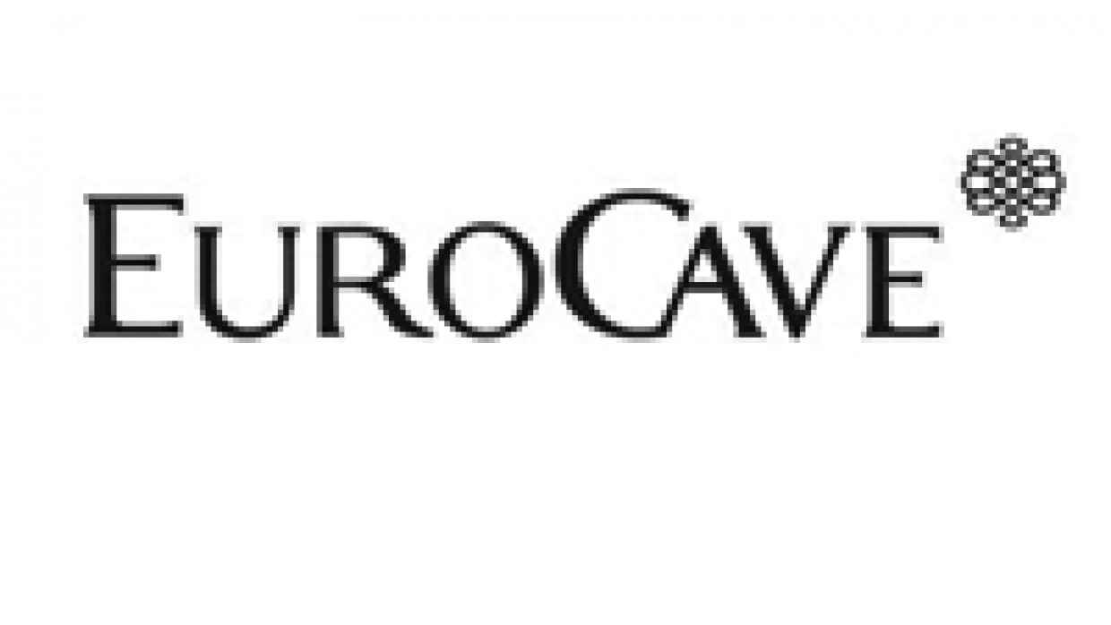 Euro Cave Partner